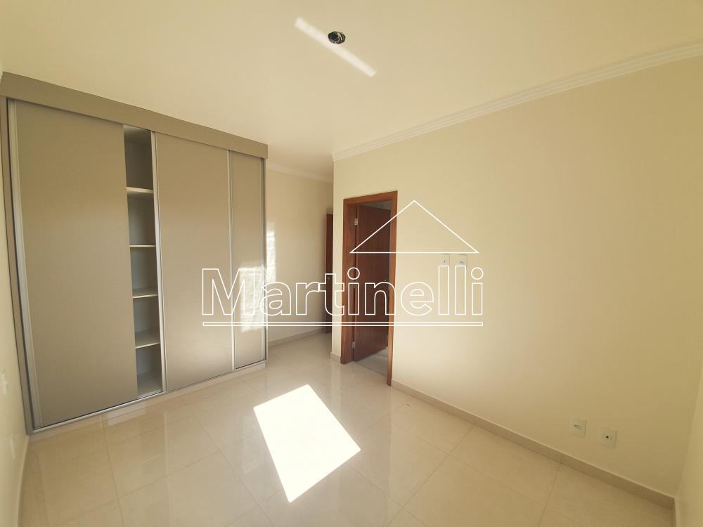Comprar Casa / Condomínio em Bonfim Paulista apenas R$ 650.000,00 - Foto 19