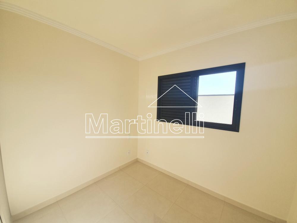 Comprar Casa / Condomínio em Bonfim Paulista apenas R$ 650.000,00 - Foto 21