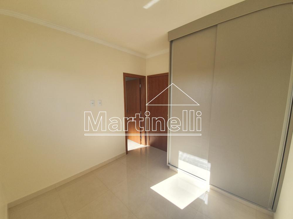 Comprar Casa / Condomínio em Bonfim Paulista apenas R$ 650.000,00 - Foto 22