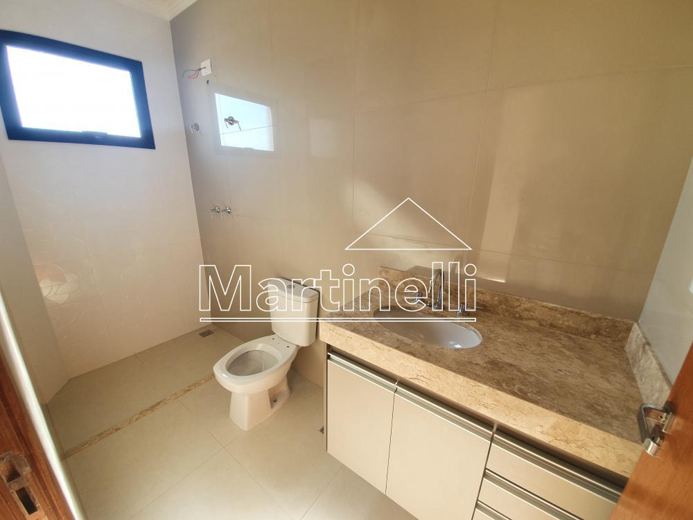 Comprar Casa / Condomínio em Bonfim Paulista apenas R$ 650.000,00 - Foto 23