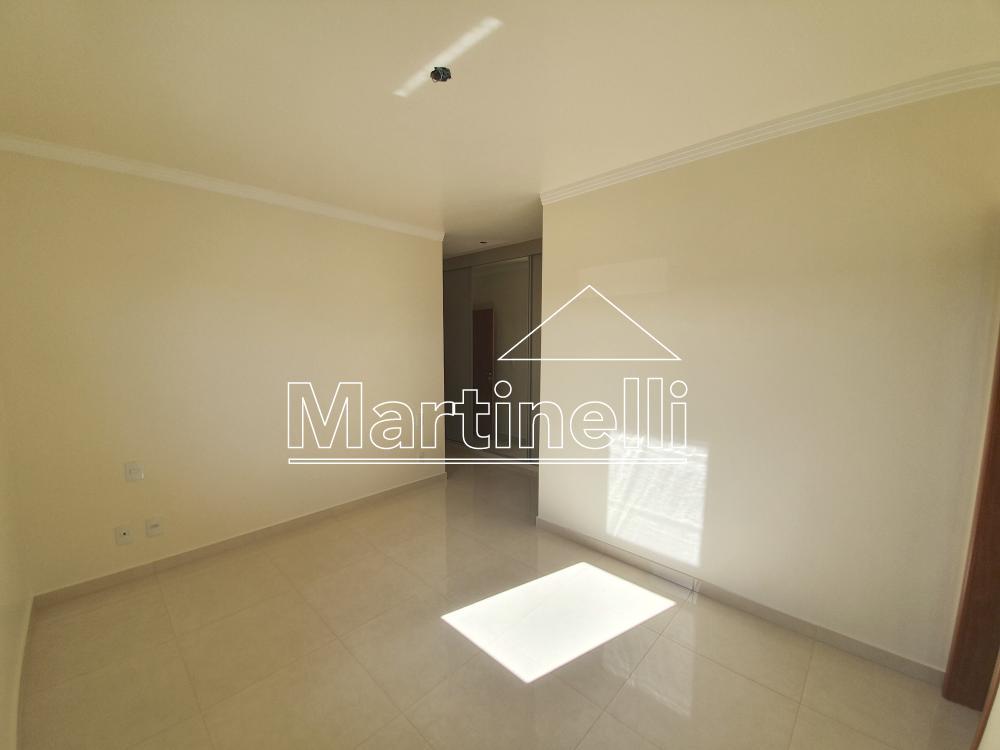 Comprar Casa / Condomínio em Bonfim Paulista apenas R$ 650.000,00 - Foto 25