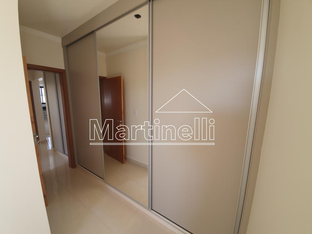 Comprar Casa / Condomínio em Bonfim Paulista apenas R$ 650.000,00 - Foto 26