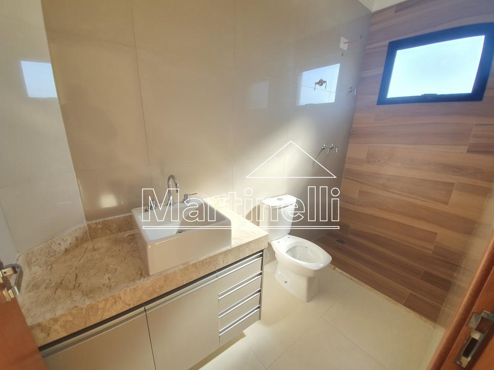 Comprar Casa / Condomínio em Bonfim Paulista apenas R$ 650.000,00 - Foto 27