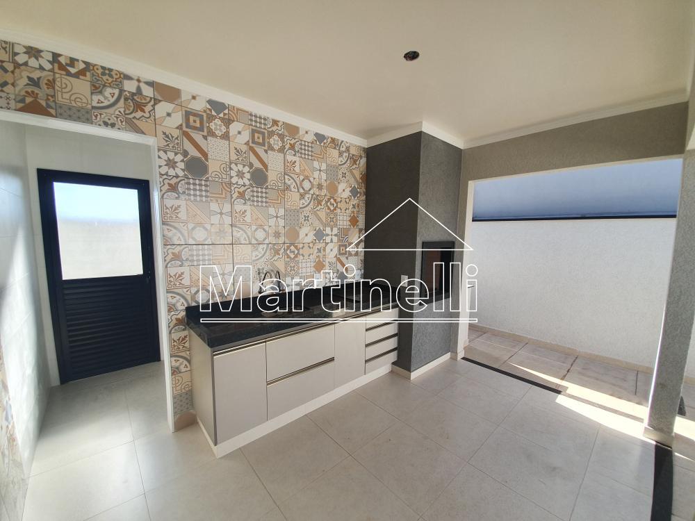 Comprar Casa / Condomínio em Bonfim Paulista apenas R$ 650.000,00 - Foto 32
