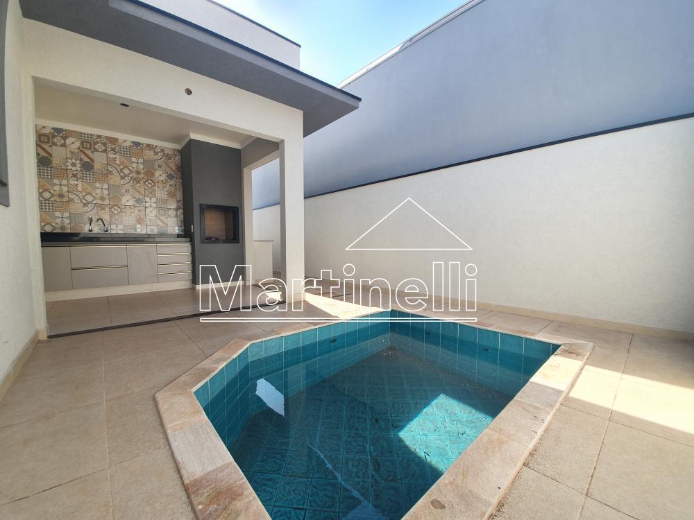 Comprar Casa / Condomínio em Bonfim Paulista apenas R$ 650.000,00 - Foto 31