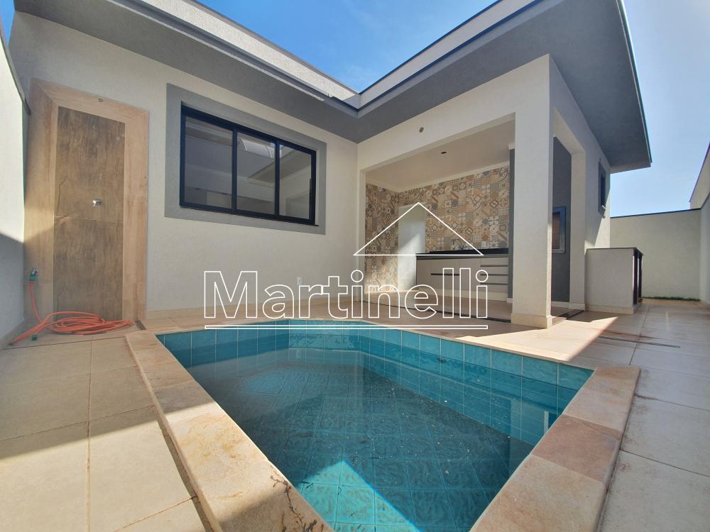 Comprar Casa / Condomínio em Bonfim Paulista apenas R$ 650.000,00 - Foto 28