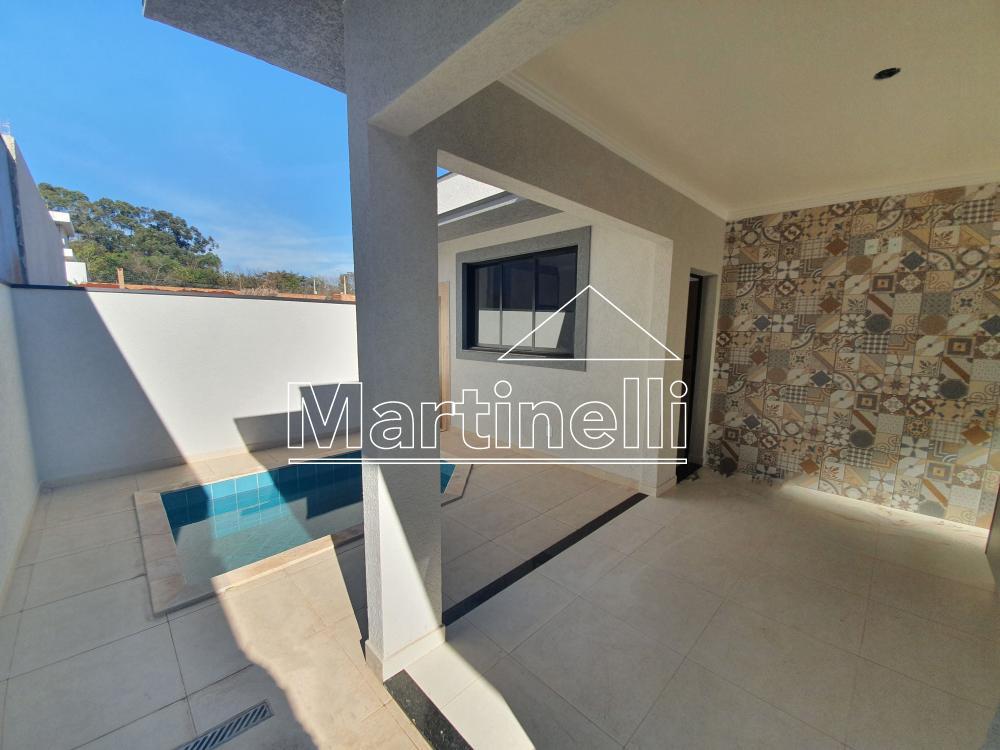 Comprar Casa / Condomínio em Bonfim Paulista apenas R$ 650.000,00 - Foto 30