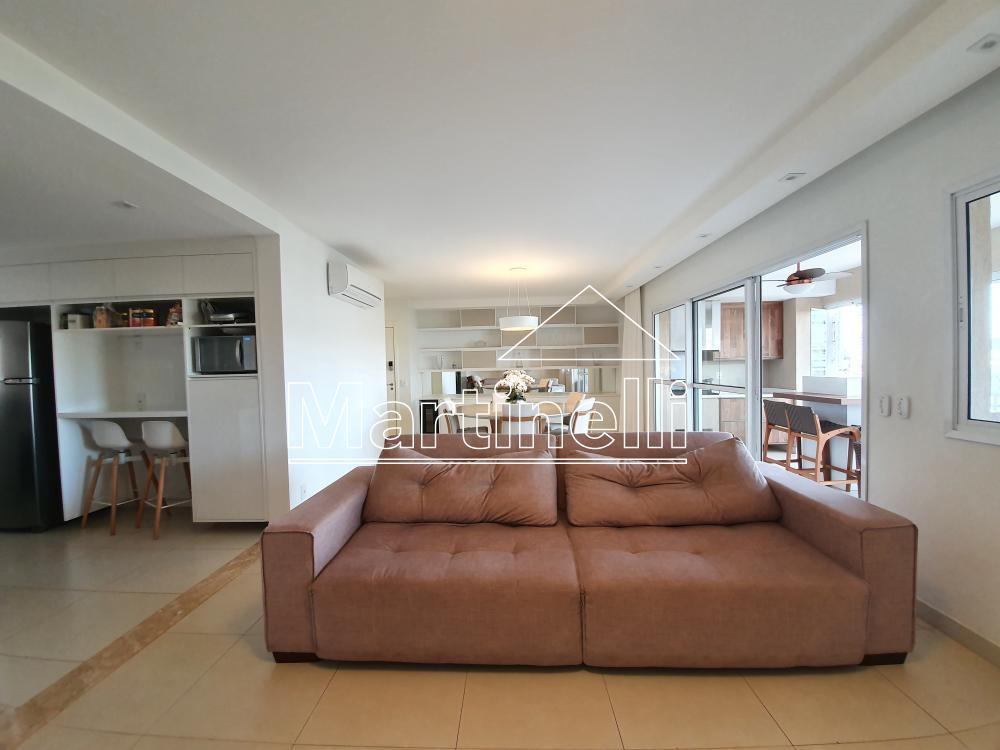 Comprar Apartamento / Padrão em Ribeirão Preto apenas R$ 970.000,00 - Foto 2