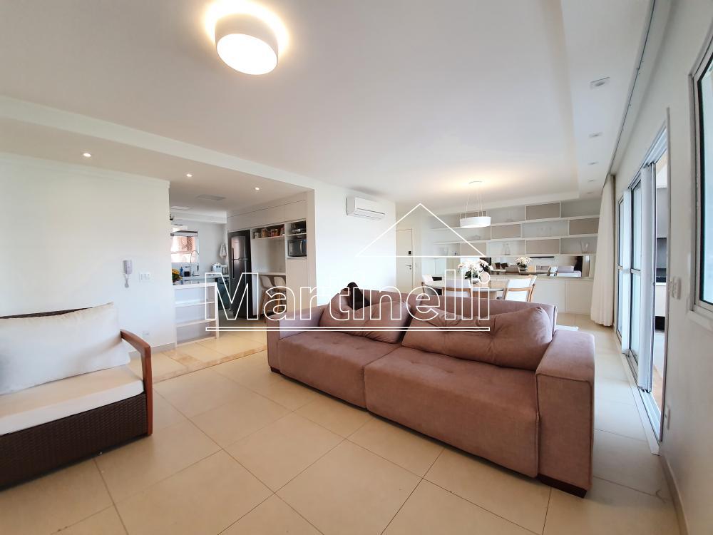 Comprar Apartamento / Padrão em Ribeirão Preto apenas R$ 970.000,00 - Foto 1