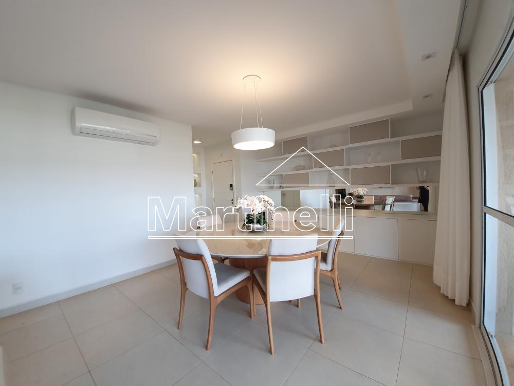 Comprar Apartamento / Padrão em Ribeirão Preto apenas R$ 970.000,00 - Foto 5