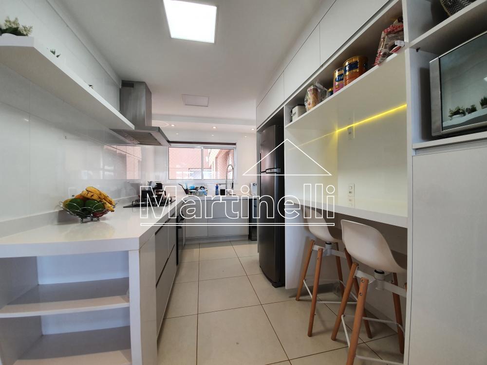 Comprar Apartamento / Padrão em Ribeirão Preto apenas R$ 970.000,00 - Foto 7