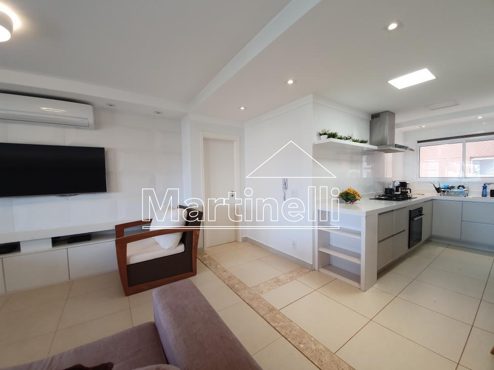Comprar Apartamento / Padrão em Ribeirão Preto apenas R$ 970.000,00 - Foto 6