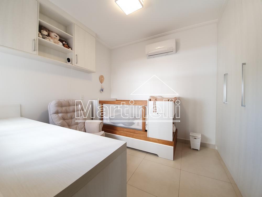 Comprar Apartamento / Padrão em Ribeirão Preto apenas R$ 970.000,00 - Foto 12