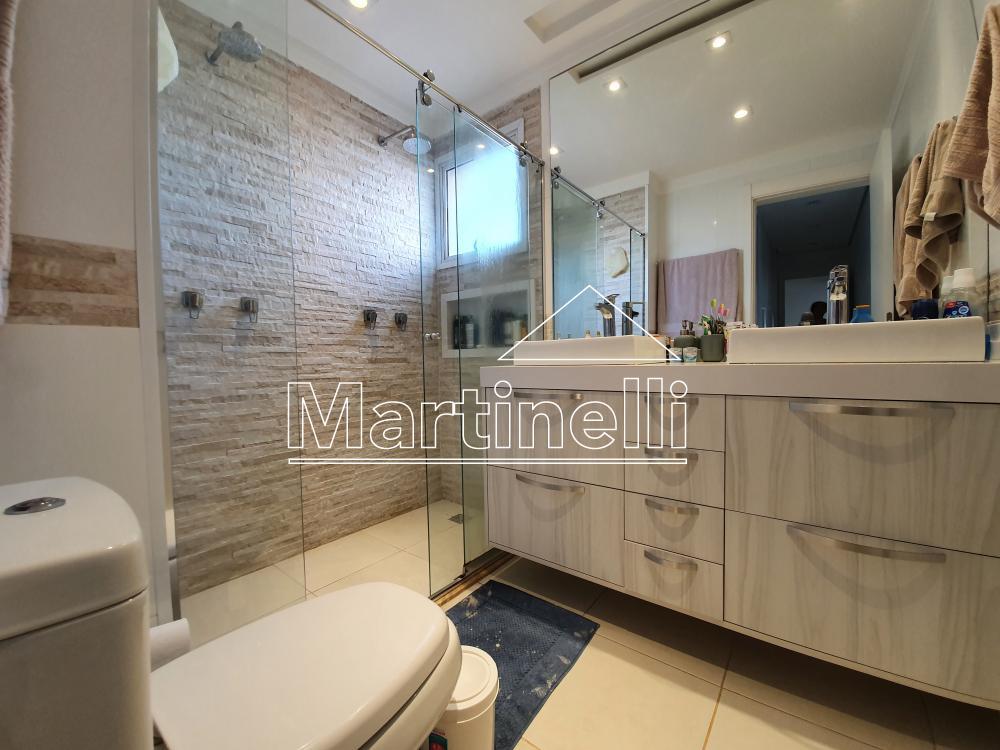 Comprar Apartamento / Padrão em Ribeirão Preto apenas R$ 970.000,00 - Foto 11