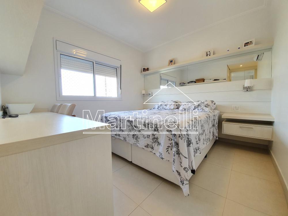 Comprar Apartamento / Padrão em Ribeirão Preto apenas R$ 970.000,00 - Foto 8