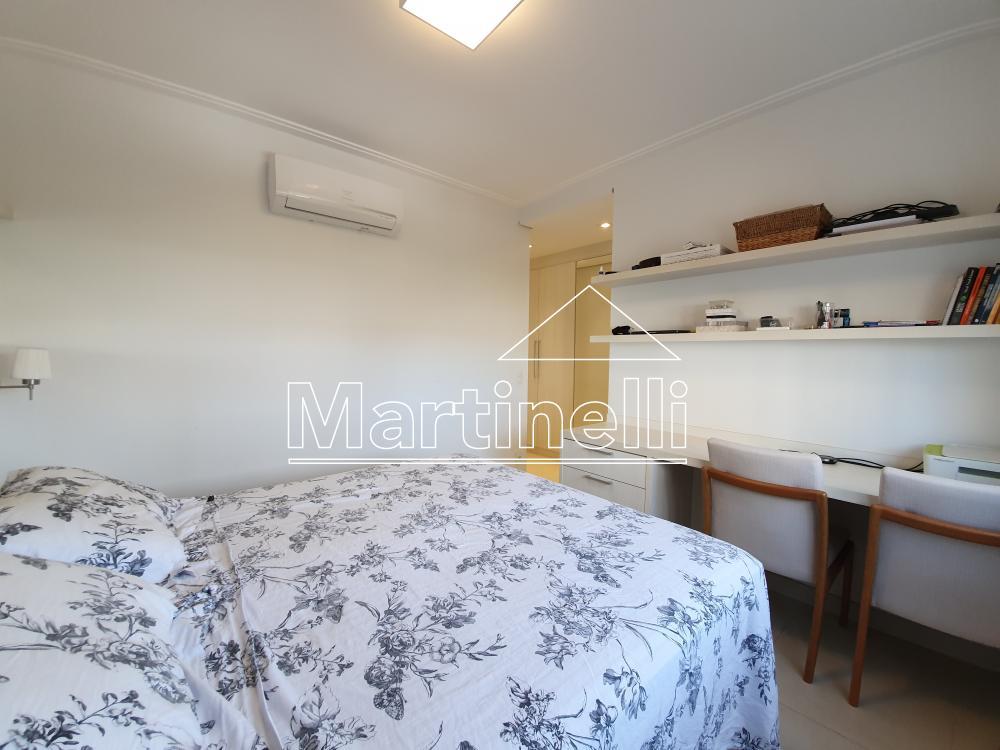 Comprar Apartamento / Padrão em Ribeirão Preto apenas R$ 970.000,00 - Foto 9