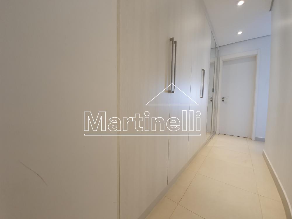 Comprar Apartamento / Padrão em Ribeirão Preto apenas R$ 970.000,00 - Foto 10