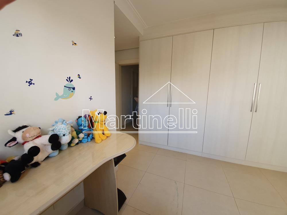 Comprar Apartamento / Padrão em Ribeirão Preto apenas R$ 970.000,00 - Foto 15