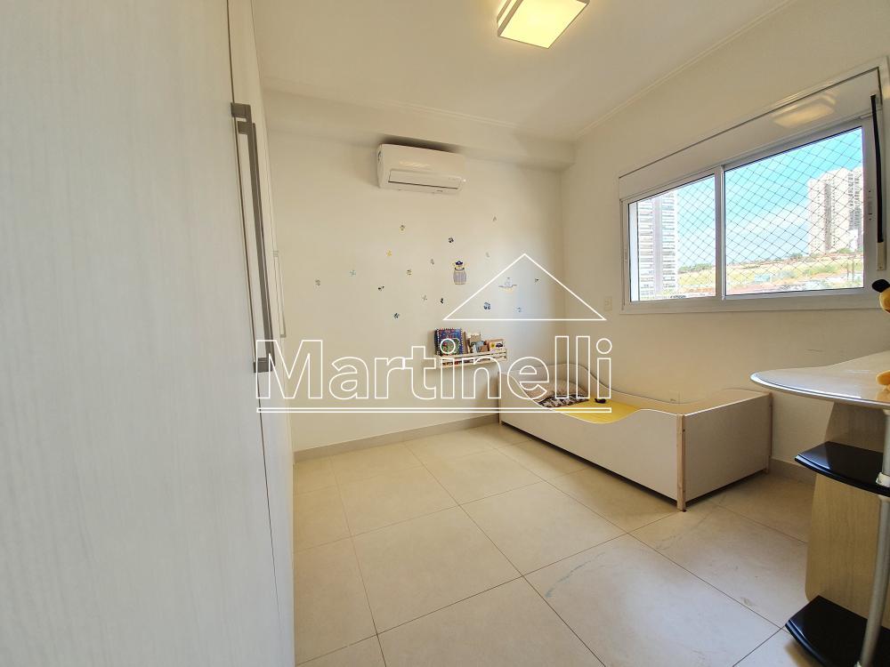 Comprar Apartamento / Padrão em Ribeirão Preto apenas R$ 970.000,00 - Foto 14