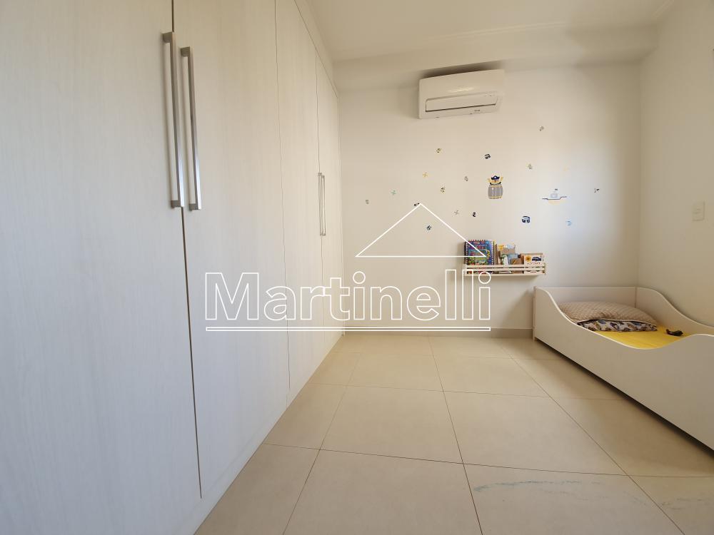 Comprar Apartamento / Padrão em Ribeirão Preto apenas R$ 970.000,00 - Foto 13