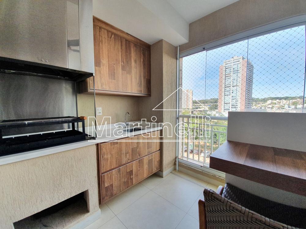 Comprar Apartamento / Padrão em Ribeirão Preto apenas R$ 970.000,00 - Foto 20