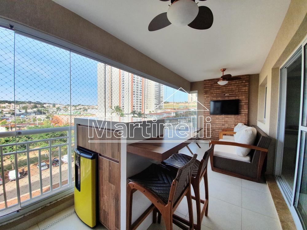 Comprar Apartamento / Padrão em Ribeirão Preto apenas R$ 970.000,00 - Foto 17