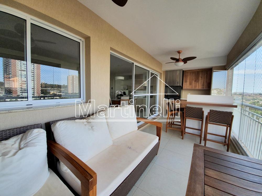 Comprar Apartamento / Padrão em Ribeirão Preto apenas R$ 970.000,00 - Foto 19