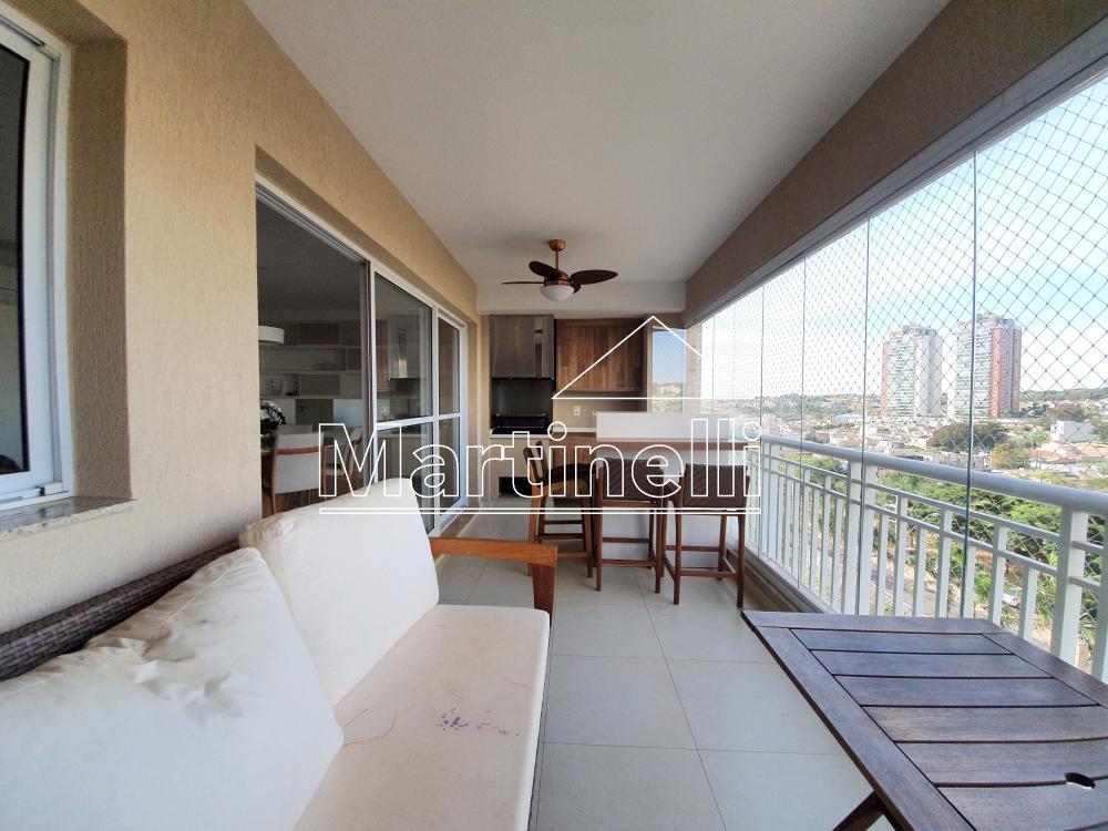 Comprar Apartamento / Padrão em Ribeirão Preto apenas R$ 970.000,00 - Foto 18