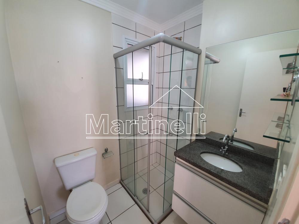 Alugar Apartamento / Padrão em Ribeirão Preto apenas R$ 1.200,00 - Foto 20