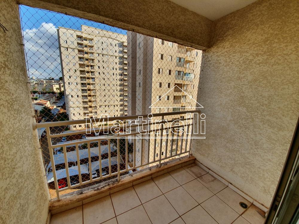 Alugar Apartamento / Padrão em Ribeirão Preto apenas R$ 1.200,00 - Foto 21