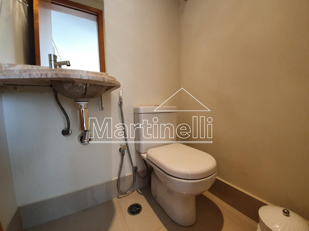 Alugar Apartamento / Padrão em Ribeirão Preto apenas R$ 3.500,00 - Foto 16
