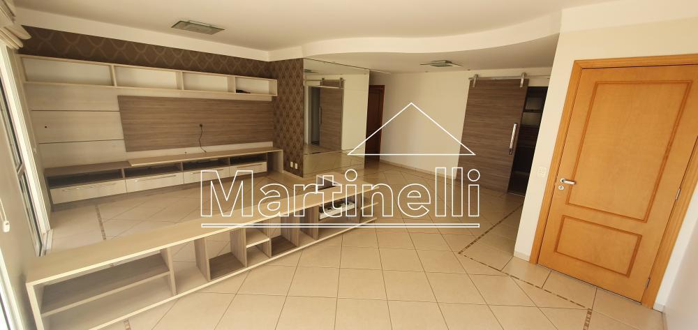 Comprar Apartamento / Padrão em Ribeirão Preto apenas R$ 698.000,00 - Foto 2