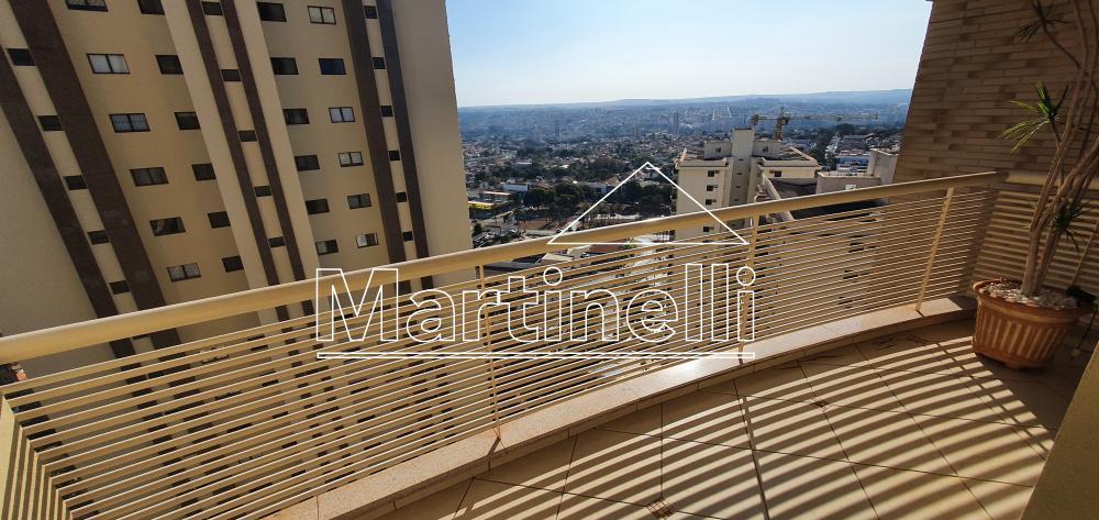 Comprar Apartamento / Padrão em Ribeirão Preto apenas R$ 698.000,00 - Foto 19