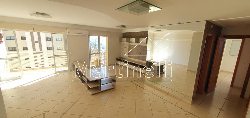 Comprar Apartamento / Padrão em Ribeirão Preto apenas R$ 698.000,00 - Foto 3