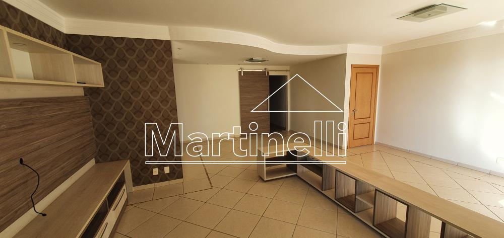 Comprar Apartamento / Padrão em Ribeirão Preto apenas R$ 698.000,00 - Foto 4