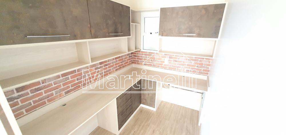 Comprar Apartamento / Padrão em Ribeirão Preto apenas R$ 698.000,00 - Foto 6