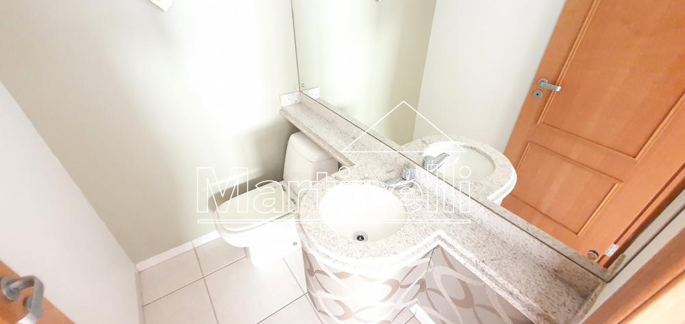 Comprar Apartamento / Padrão em Ribeirão Preto apenas R$ 698.000,00 - Foto 5