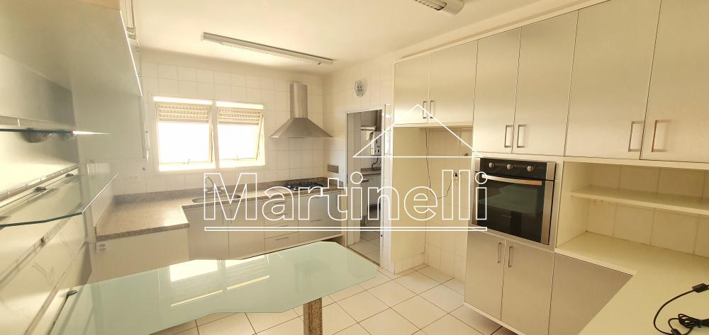 Comprar Apartamento / Padrão em Ribeirão Preto apenas R$ 698.000,00 - Foto 7