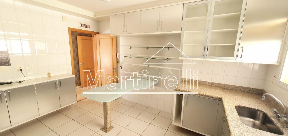 Comprar Apartamento / Padrão em Ribeirão Preto apenas R$ 698.000,00 - Foto 8
