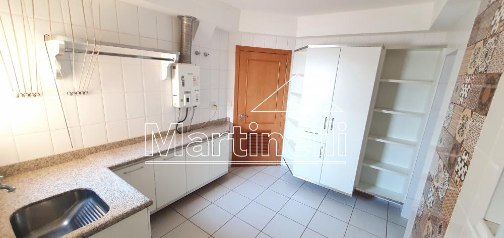 Comprar Apartamento / Padrão em Ribeirão Preto apenas R$ 698.000,00 - Foto 9