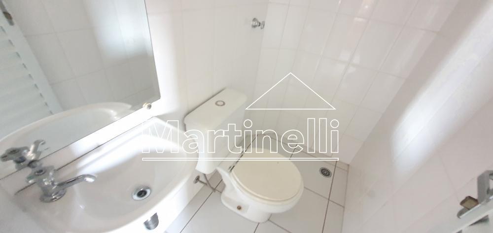 Comprar Apartamento / Padrão em Ribeirão Preto apenas R$ 698.000,00 - Foto 10
