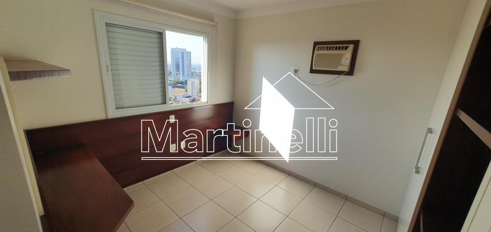Comprar Apartamento / Padrão em Ribeirão Preto apenas R$ 698.000,00 - Foto 11
