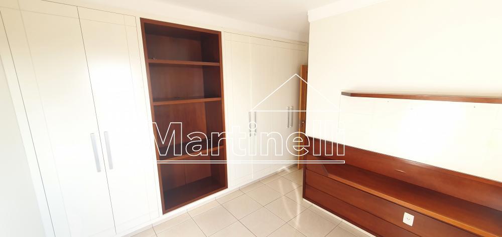 Comprar Apartamento / Padrão em Ribeirão Preto apenas R$ 698.000,00 - Foto 12