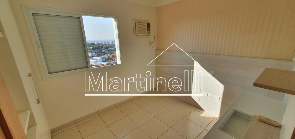 Comprar Apartamento / Padrão em Ribeirão Preto apenas R$ 698.000,00 - Foto 13
