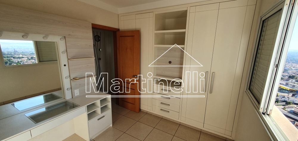 Comprar Apartamento / Padrão em Ribeirão Preto apenas R$ 698.000,00 - Foto 14