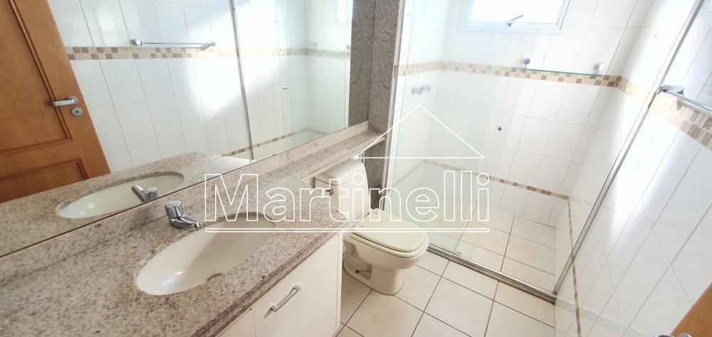 Comprar Apartamento / Padrão em Ribeirão Preto apenas R$ 698.000,00 - Foto 15
