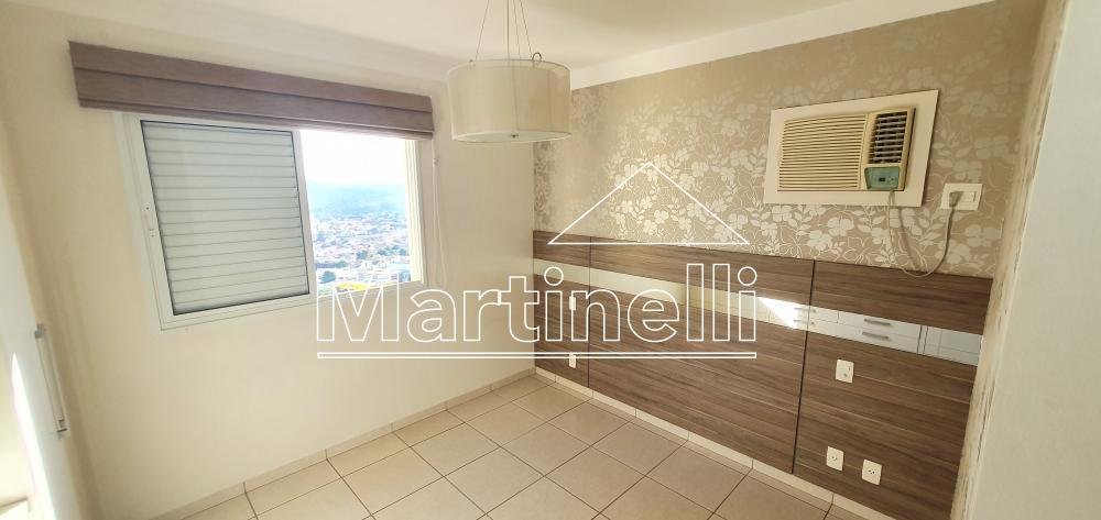 Comprar Apartamento / Padrão em Ribeirão Preto apenas R$ 698.000,00 - Foto 16
