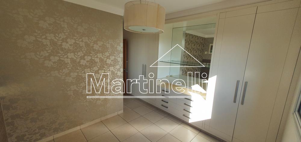 Comprar Apartamento / Padrão em Ribeirão Preto apenas R$ 698.000,00 - Foto 17