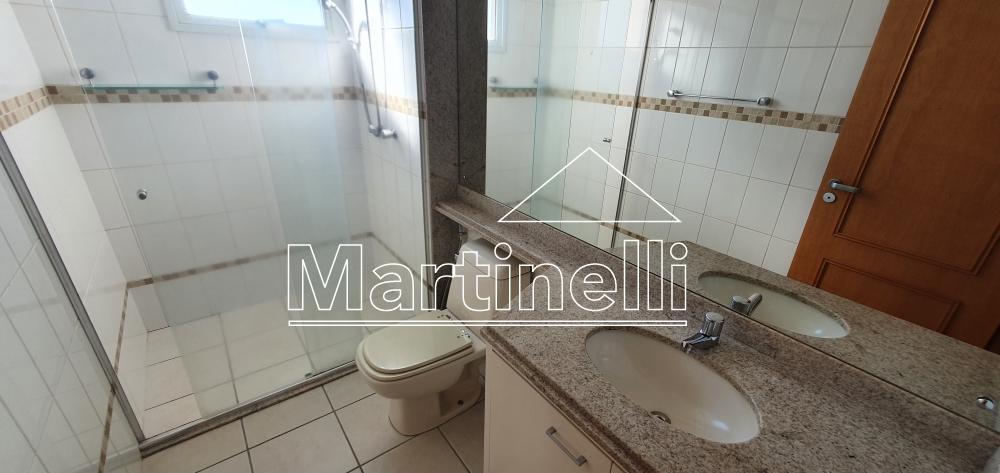 Comprar Apartamento / Padrão em Ribeirão Preto apenas R$ 698.000,00 - Foto 18
