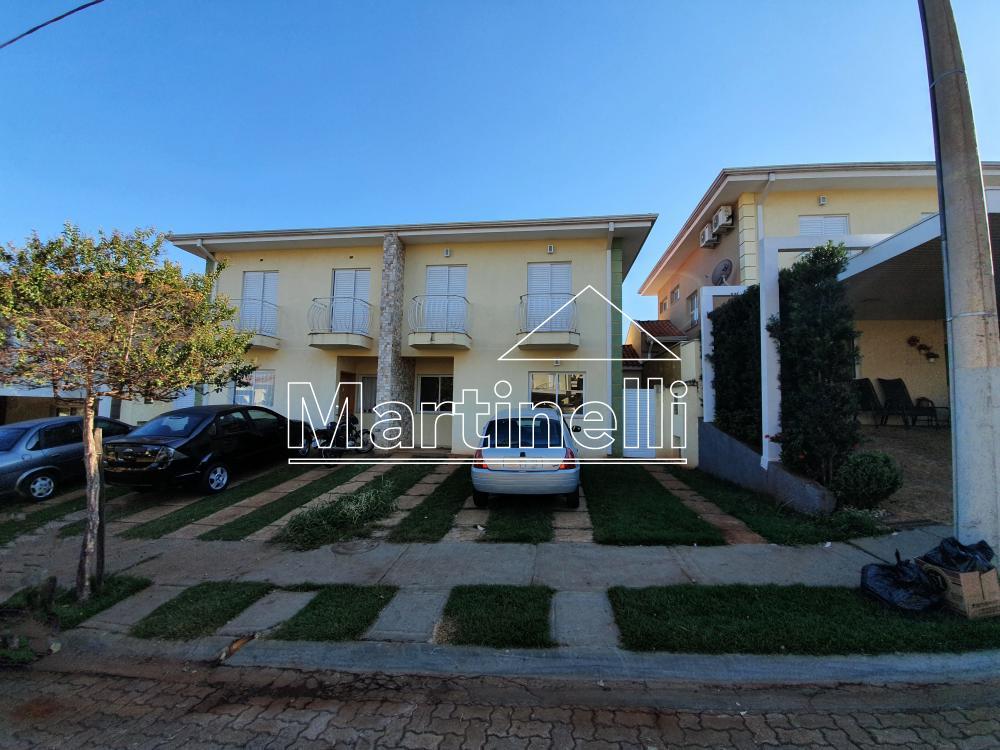 Alugar Casa / Condomínio em Ribeirão Preto apenas R$ 1.600,00 - Foto 2